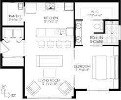 walkout basement floor plans small house plans with basement small cottage plan with walkout
