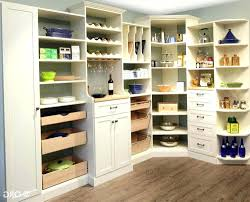 Small Kitchen Pantry Ideas Convert Broom Closet To Pantry Freestanding Cabinet Ideas Design
