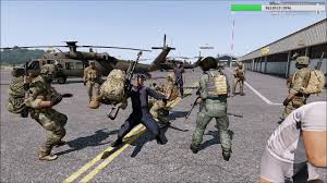 arma 3 apex best deals black friday lirus playerbase when its bored arma 3 b ing youtube