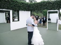 the acre orlando wedding the acre orlando wedding djs in fl catherine will s
