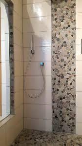 Bad Ohne Fliesen Ohne Fliesen U Moderne Badezimmer Ideen Dusche Bilder Ausstellung