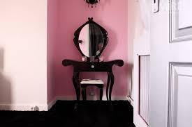 chambre baroque noir et chambre baroque et noir top newsindo co