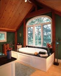 simple and traditional bathroom design dweef com bright and