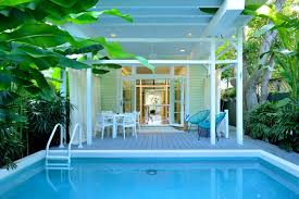 Cottage Rentals In Key West by Key West Vacation Rentals