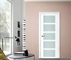 interior doors home hardware home interior door interior doors home hardware interior door