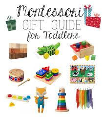 best toddler toy deals black friday black friday deals for kiwi crate