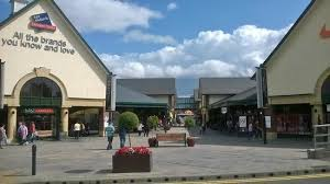 designer outlets east midlands designer outlet south normanton top tips
