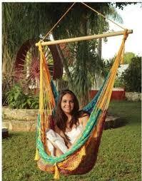 hammock chairs u2013 hammock up