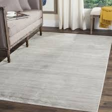 Outlet Area Rugs 31 Best Area Rugs Images On Pinterest Area Rugs Rugs And Outlet