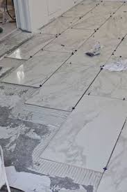 How To Tile A Floor How To Tile A Floor
