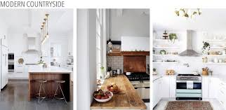 kitchen ideas on your fave 4 dreamy kitchen ideas