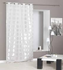 rideaux de cuisine et blanc rideau de cuisine pas cher photo et rideau de cuisine blanc et gris