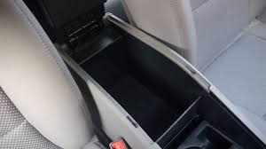 Auto Upholstery Fresno Ca 2012 Chevrolet Malibu Ls Fleet 4dr Sedan In Fresno Ca Westland