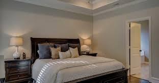 feuchtigkeit im schlafzimmer luftfeuchtigkeit schlafzimmer senken oder erhöhen optimale werte