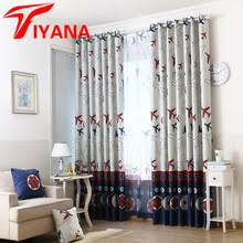 Designer Drapes Popular Drape Designs Buy Cheap Drape Designs Lots From China