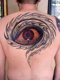 31 best tool alex grey tattoos designs images on pinterest alex