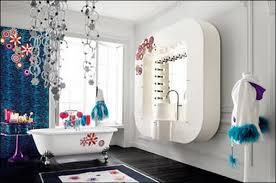 best 25 s bathroom decor vanity bathroom decorating ideas key interiors shinay