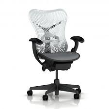 Comfy Pc Gaming Chair Best Gaming Chairs Today November 2017 Do Not Buy Before
