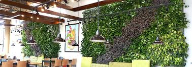 living wall diy vertical garden u2013 living rooms collection