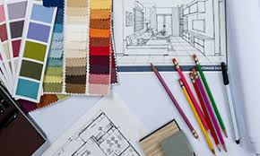Online Interior Design Degree Programs by What Education Do You Need To Become An Interior Designer Elegant