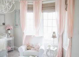 Gray Nursery Decor Gray Pink Nursery Grousedays Org