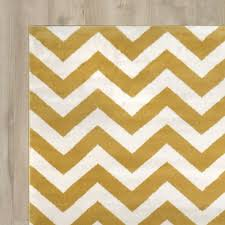 Yellow Area Rug 5x7 by Bathroom Yellow Area Rugs The Home Depot With Regard To Awesome