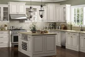 painting kitchen cabinets antique white glaze charleston antique white kitchen cabinets easy kitchen