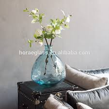 Lucite Vases Acrylic Vase Acrylic Vase Suppliers And Manufacturers At Alibaba Com
