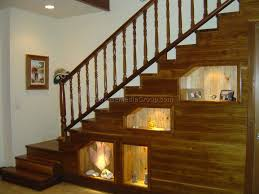 Staircase Ideas For Small Spaces Staircase Design Ideas For Small Spaces 12 Best Staircase Ideas
