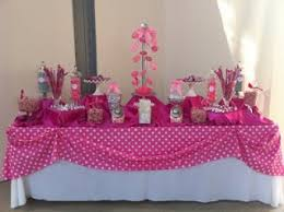 Party Tables Linens - 169 best dessert u0026 candy tables images on pinterest birthday