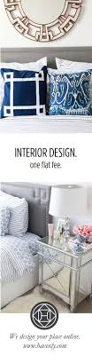 interior design your home best 25 interior design services ideas on