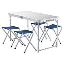 Folding Table Canadian Tire Canadian Tire Folding Table Canadian Tire Likewise Folding Resin