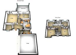 small cabin building plans perry homes floor plans small cabin floor plans with loft single