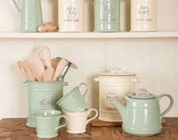 cream kitchen canisters kitchen canisters cream the best kitchen of 2018