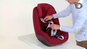 si e auto chicco come lavare e pulire il seggiolino auto bébé confort 2waypearl