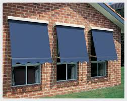 Car Awnings Brisbane Bosetti Roll Up Awnings Outdoor Awnings Retractable Awnings