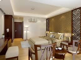 luxury bedrooms interior design modern master bedroom interior design ideas for inspiration