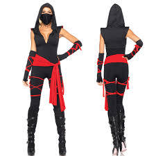 zorro woman halloween costume compare prices on assassin costume online shopping buy low