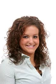 loose spiral perm medium hair medium length perms perming your hair at home is not as easy as