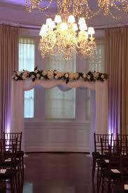 wedding chuppah rental wedding arch rental chuppah rental nyc island new