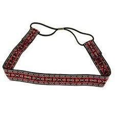 cheap headbands cheap headbands wholesale for chb004 ok charms china
