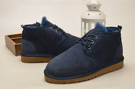 ugg top sale ugg sparkle i do white ugg neumel 3236 slippers navy ugg