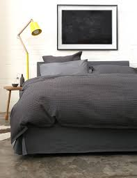 accessories awesome bedding decoration for bedroom design ideas
