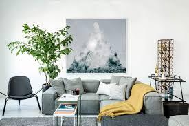Home Decor Minimalist by Scandinavian Interior Design Officialkod Com