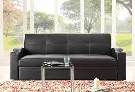 woodhaven hill novak sleeper sofa u0026 reviews wayfair