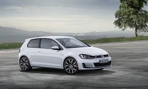 white volkswagen gti 2016 volkswagen gti pictures posters news and videos on your