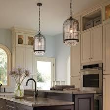 kitchen astonishing kitchen lights design fluorescent kitchen