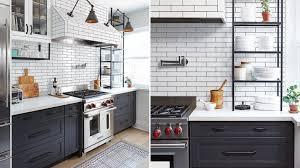 kitchen design awesome restaurant style kitchen bistro kitchen