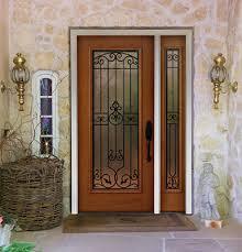 Patio Door Styles High Quality Entry Doors