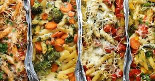 cuisine easy orens easy pasta bakes that will save you and